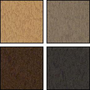 Linoleum vloeren net alles over vloeren - Mengen tegelvloeren ...