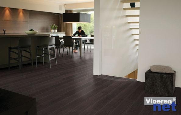 Massief houten vloer stunning vloer houten vloer verven kosten