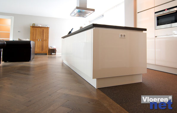 Gebruikte Houten Vloer : Houten vloeren vloeren net alles over vloeren