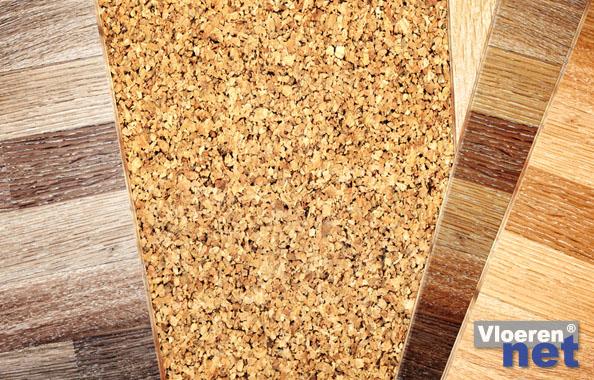 Laminaat Slaapkamer Koud : Kurkvloeren vloeren net alles over vloeren