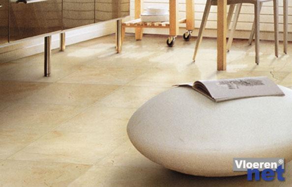 Dikte Natuursteen Tegels : Natuursteen vloeren net alles over vloeren