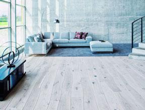 nieuwe generatie houten vloeren