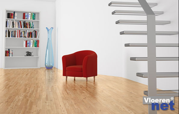 Dikte Pvc Laminaat : Ikea vloeren vinyl pvc andagames