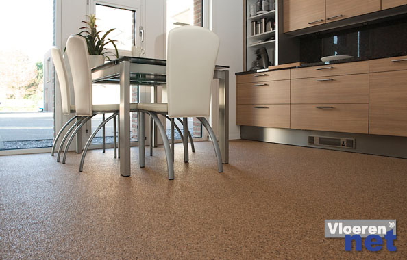Siergrindvloeren - Vloeren Net Alles over vloeren