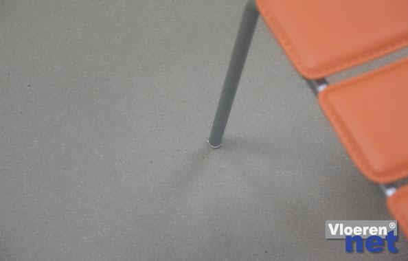 Pvc Vloeren Beuningen : Woonbeton vloeren net alles over vloeren