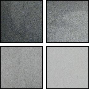 Betonlook vloeren net vloeren vloerverwarming trappen vloeronderhoud ondervloeren - Mengen tegelvloeren ...