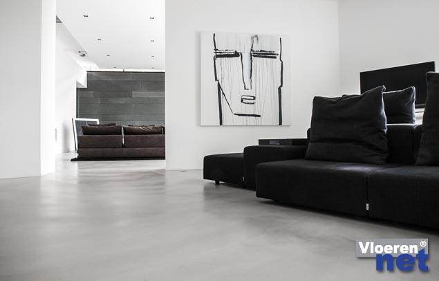 Pvc Vloer Donkergrijs : Wat kost pvc vloer per m beautiful pvc vloer laminaat with wat