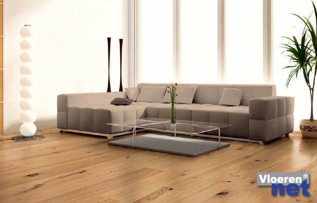 Houten vloeren bestel je eenvoudig online